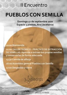 II-Encuentro-Pueblos-Semilla